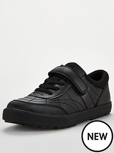 v-by-very-toezone-at-v-by-very-older-boys-lace-leather-trainer-school-shoe-black