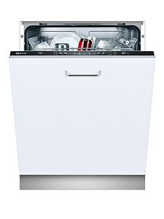 neff-neff-s511a50x1g5nbsp12-place-dishwasher-black
