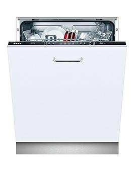 neff-s511a50x1g5nbsp12-place-dishwasher-black