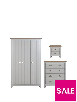 atlanta-3-piece-package-3-door-wardrobe-4nbspdrawer-chest-and-2-drawernbspbedside-table