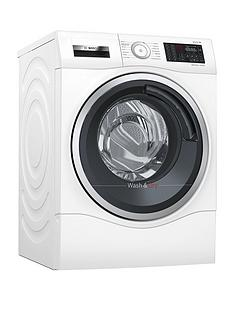 bosch-washer-dryer-10kg-wash6kg-dry-load-a-energy-rating-1400rpm-spin-white