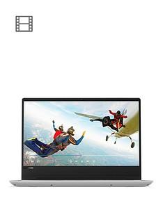 lenovo-ideapad-330snbspintel-core-i3-8130u-8gb-ram-128gb-ssd-14-inch-full-hd-laptop-grey