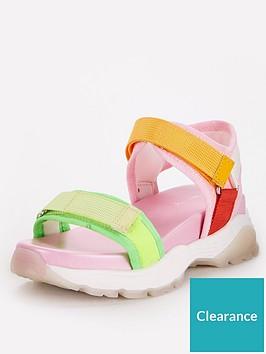 v-by-very-girls-sporty-sandal
