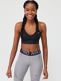 nike-training-indy-bra-blackwhite
