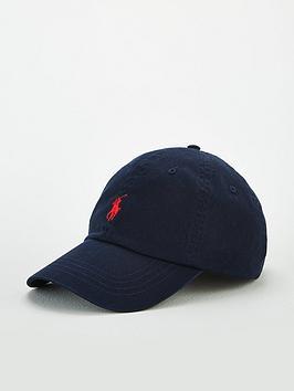 polo-ralph-lauren-logo-cap-navy