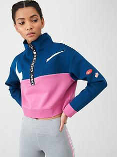 nike-training-icon-clash-sweat-top-valerian-bluenbsp