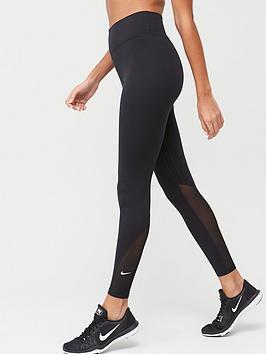 nike-the-one-legging-blacknbsp