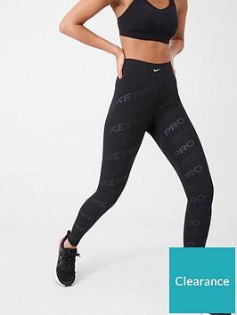 nike-training-pro-printed-legging-blacknbsp