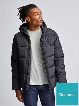 burton-menswear-london-burton-aspen-padded-jacket-black