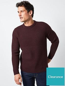 burton-menswear-london-burton-menswear-london-hubert-crew-neck-knit-jumper-burgundy