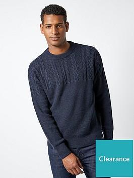 burton-menswear-london-burton-menswear-london-ricardo-crew-neck-knit-jumper-navy