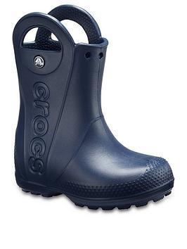 crocs-handle-it-wellington-boots-navy