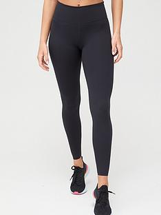nike-the-one-luxe-legging-blacknbsp
