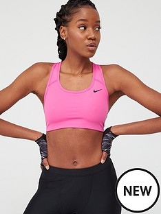 nike-training-medium-control-swoosh-sports-bra-fuchsianbsp