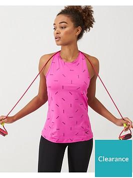 nike-pro-training-toss-print-vest-pinknbsp