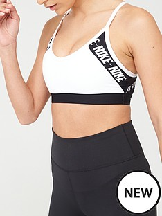 nike-training-indy-logo-sports-bra-white
