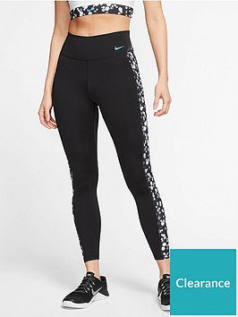 nike-the-one-heritage-daisy-legging-blacknbsp