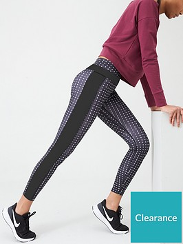 nike-the-one-printed-legging-blacknbsp