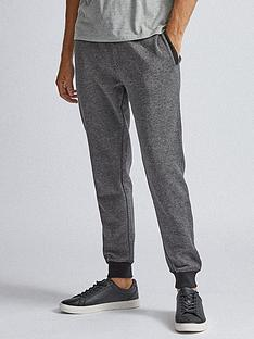 burton-menswear-london-burton-feeder-stripe-joggers-charcoal