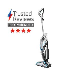 bissell-crosswave-cordless