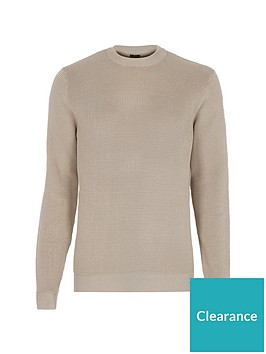 river-island-b-t-ls-polyester-crew