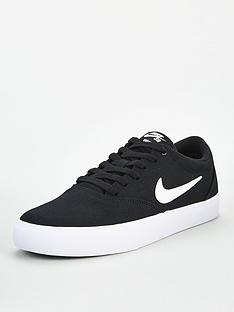 nike-sb-charge-canvas-blackwhitenbsp