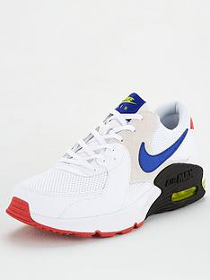 nike-air-max-excee-whitebluegreen