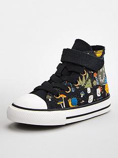 converse-chuck-taylor-all-star-1v-hi-camp-converse-toddler-trainer-black-multi