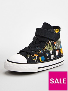 converse-chuck-taylor-all-star-1v-hi-camp-converse-toddler-trainer-black-multi