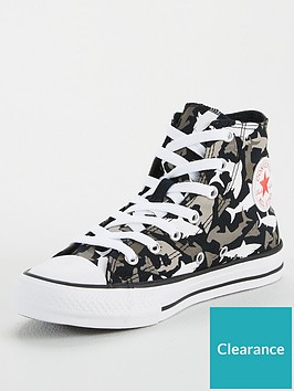 converse-chuck-taylor-all-star-hi-top-shark-bite-childrens-trainers-blackwhite