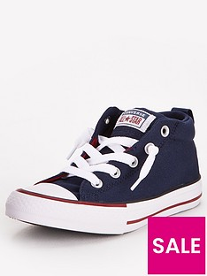 converse-chuck-taylor-all-star-mid-street-varsity-childrens-trainers-blue