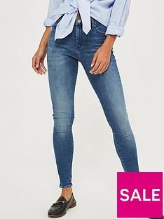 topshop-topshop-tall-leigh-jeans-indigo