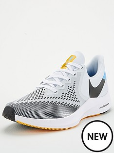 nike-air-zoom-winflo-6-whiteblackorange