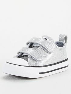 converse-chuck-taylor-all-star-ox-2v-coated-glitter-infant-trainer