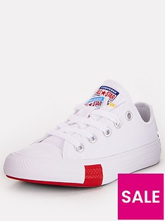 converse-chuck-taylor-all-star-ox-logo-play-childrens-trainers-white