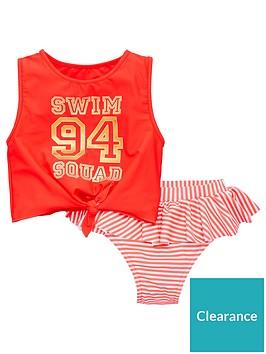 v-by-very-girls-2-piece-94-print-tankini-swim-set-multi