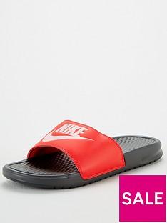 nike-benassi-just-do-it-slides-redblacknbsp