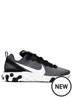 nike-react-element-55-se-greywhiteblacknbsp