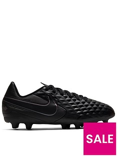 nike-junior-tiempo-legend-club-firm-ground-football-boots-black
