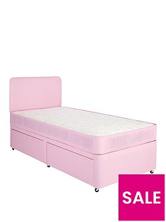 airsprung-megan-storage-divan-set-with-headboard-and-mattress