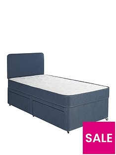 airsprung-teddy-storage-divan-set-with-headboard-and-mattress