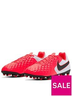 nike-junior-tiempo-legend-8-club-firm-ground-football-boots-redblack