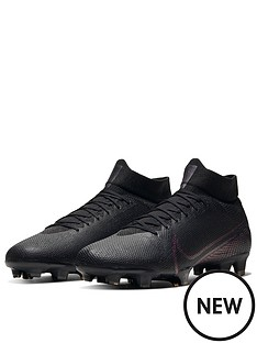 nike-mercurial-superfly-7-pro-firm-ground-football-boots-black