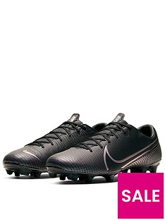 nike-mercurial-vapor-13-academy-firm-ground-football-boots-black