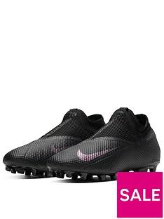 nike-phantom-vision-academy-dynamic-fit-firm-ground-football-boots-black