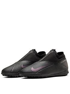 nike-phantom-vision-academy-dynamic-fit-astro-turf-football-boots-black