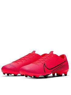nike-mercurial-vapor-13-academy-firm-ground-football-boots-redblack