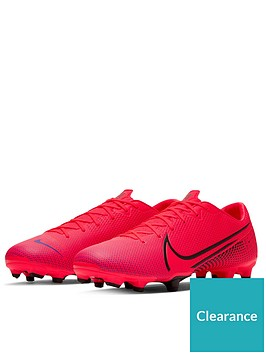 nike-mercurial-vapor-13-academy-firm-ground-football-boots-redblack
