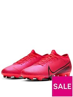 nike-mercurial-vapor-12-pro-firm-ground-football-boot-redblacknbsp