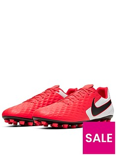 nike-tiempo-legend-academy-firm-ground-football-boots-redblack